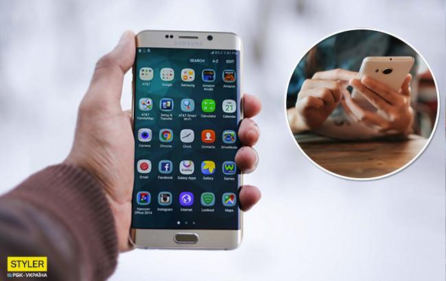 Даже после удаления: мобильные приложения могут следить за своими пользователями