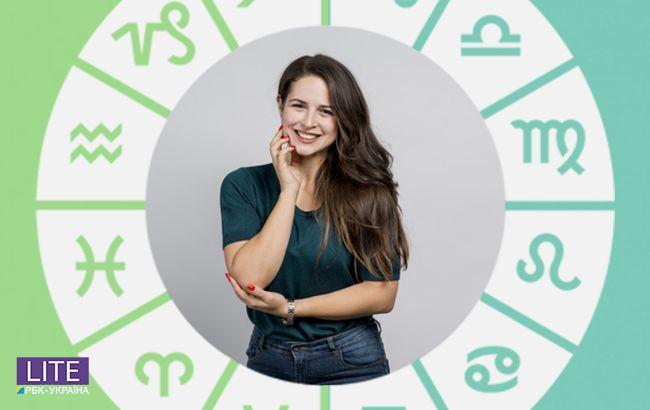 Наступает очень важный период: гороскоп для всех женщин по знаку Зодиака с 22 по 28 февраля