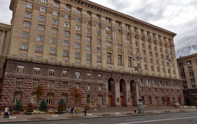 Досуг Евгеньевская улица интим услуги Привокзальная