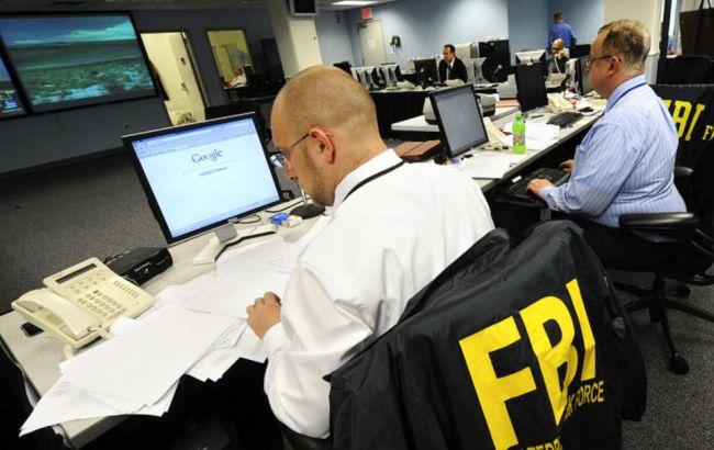 Фото: ФБР підозрює організацію, що раніше належала Трампу, у зв'язках з російським банком