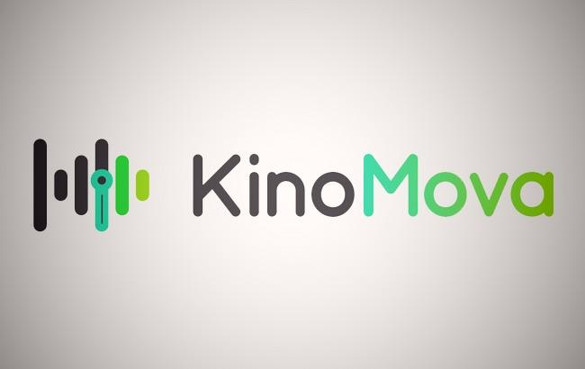 Фото: З'явився безкоштовний сайт для вивчення англійської мови за фільмами (kinomova.com)