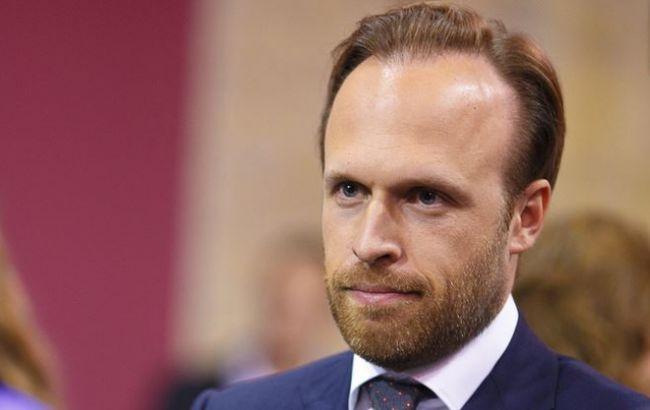 Судді ВСУ хотіли потрапити в новий склад суду без конкурсу, - АПУ