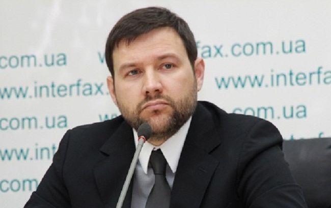 """Суд заарештував затриманого екс-заступника голови """"Укргазвидобування"""" Шленчака"""