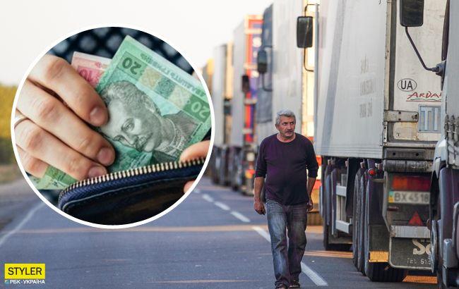 Должны платить больше: в Укравтодоре сообщили неприятную новость для водителей