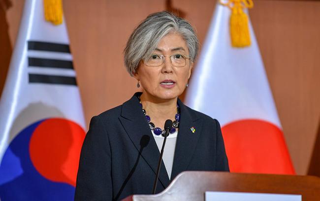 Південна Корея вивчає можливість ослаблення санкцій проти КНДР