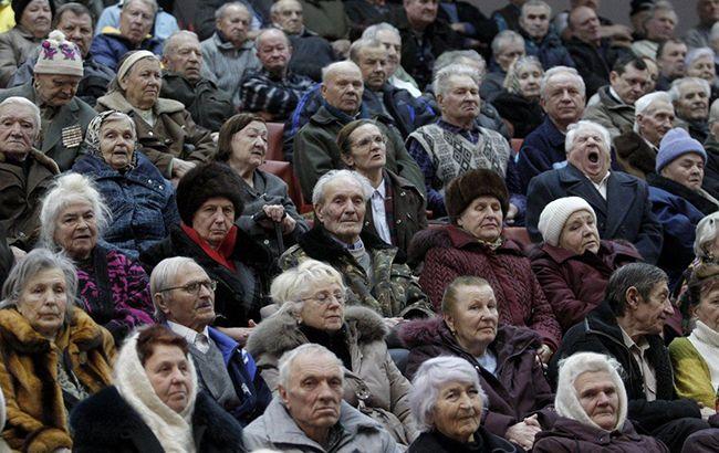 Пенсионная реформа: какой стаж необходим для оформления пенсии в 2019 году