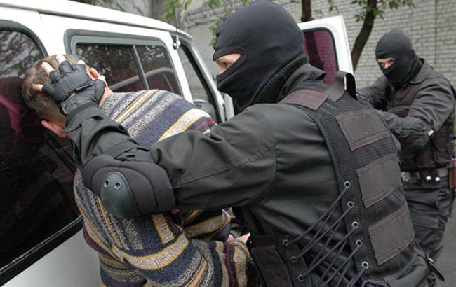 Источник фото:uainfo.org