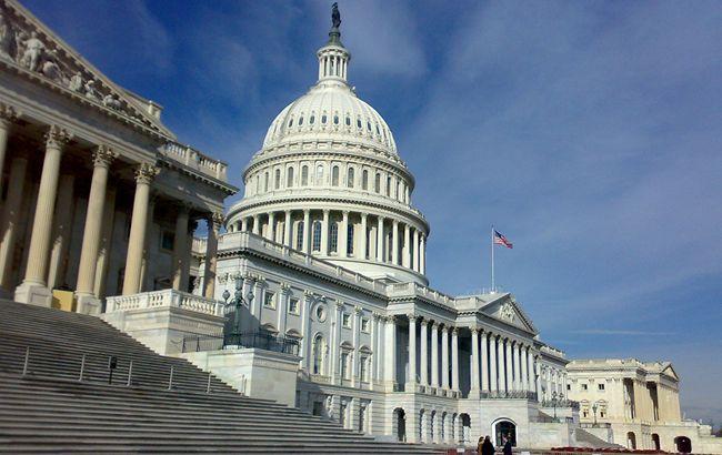 В Конгрессе США приняли законопроект для защиты от энергетического влияния РФ