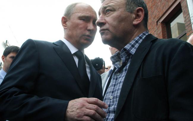 Количество миллиардеров в России достигло нового рекорда (фото)