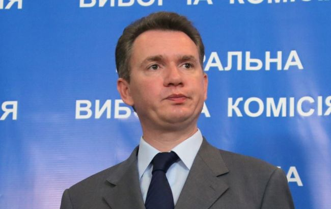 ВНАБУ расследуют 7 дел против депутатов из-за e-деклараций