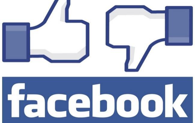 ВГермании хотят ввести штраф за неверные новости в социальных сетях