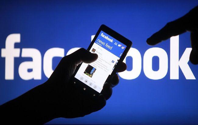 Представлено рейтинг найпопулярніших сторінок українських онлайн-ЗМІ в Facebook