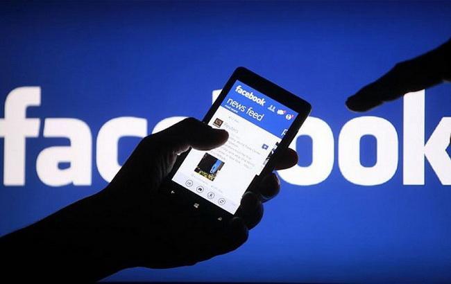 Известная соцсеть Facebook наконец-то раскрыла все тайны формирования ленты для новостей