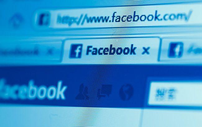 Socialbakers определила топ-10 самых читаемых украинских СМИ в Facebook