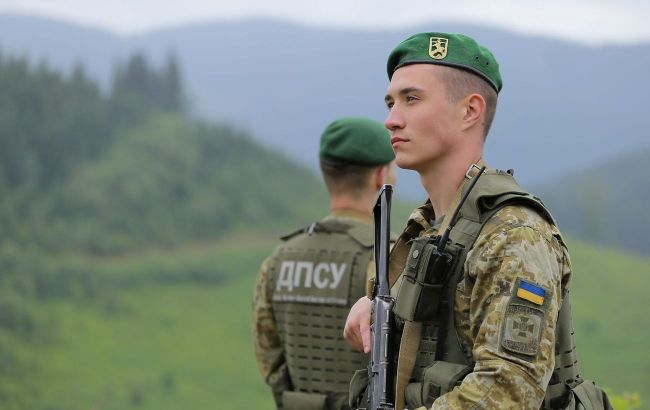 Чи готова Україна до захисту кордону з РФ і Білоруссю: у ЗСУ дали відповідь