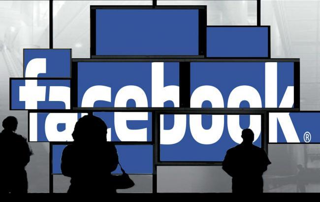 Facebook увеличил чистую прибыль втрое в І квартале