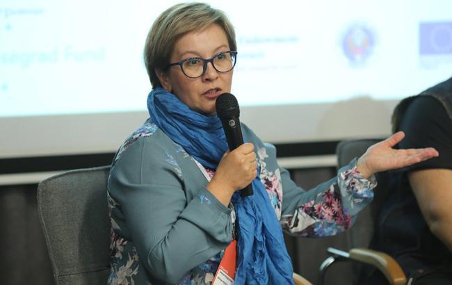 В комитете Рады назвали главный законопроект о языке
