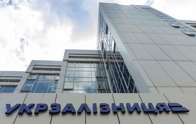 """Чиновников """"Укразализныци"""" будут судить из-за 58,6 млн гривен убытков на псевдоремонте"""