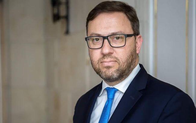 Польща запропонувала новий дипломатичний формат для консультацій з Україною