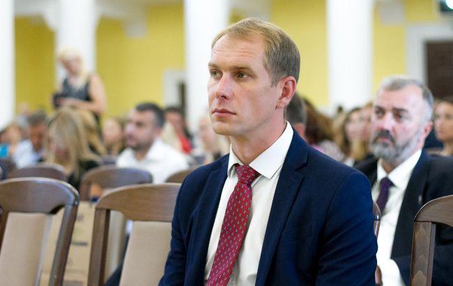 Україна розпочинає моніторинг викидів парникових газів