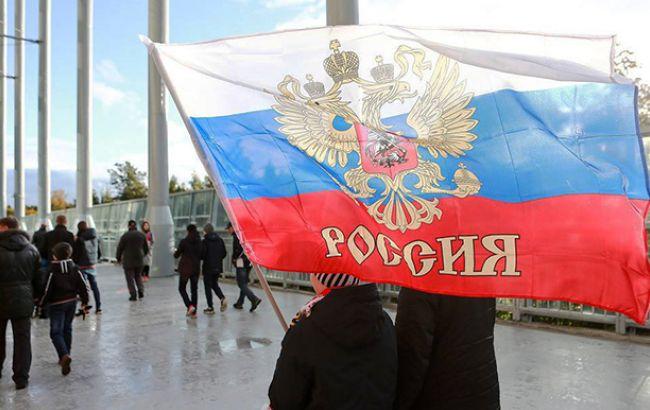 Участь Крыма имеет значение для всех нас— Джонсон