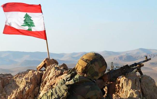 Все страны должны уважать суверенитет Ливана— Белый дом
