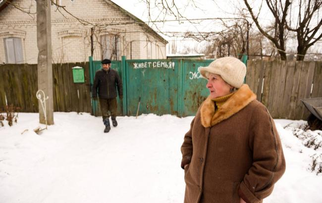 Відомий журналіст розповів, чи зможе Україна повернути назад окупований Донбас