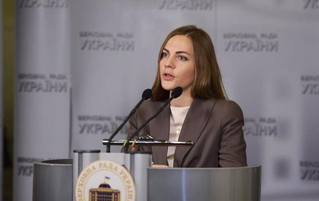 Действия Венгрии отдаляют Украину от нового формата партнерства с НАТО, - нардеп