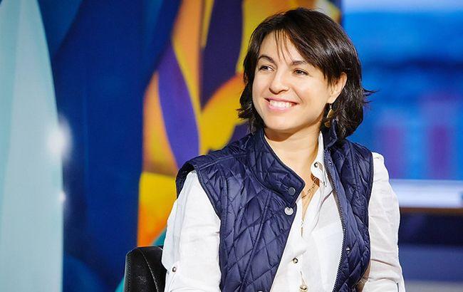 Из-за налоговых изменений Украина может потерять международные рынки, - ЕБА