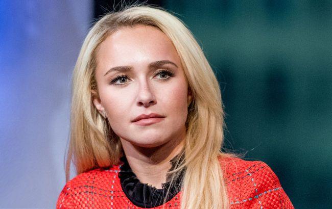 Колишню наречену Кличко знову жорстоко побив її новий бойфренд: зламав ніс
