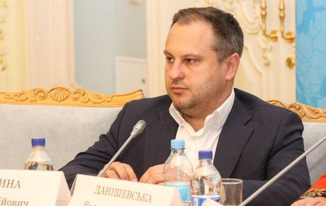 Жителів ОРДЛО могли змусити подавати заяви проти України в ЄСПЛ, - Мін'юст