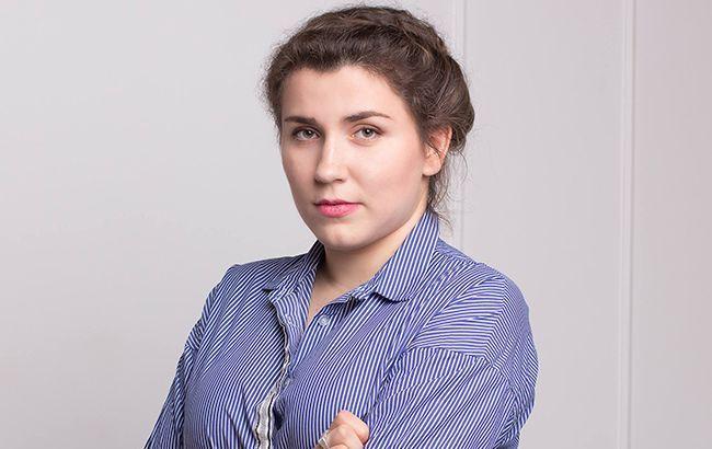 Коваленко призначили радникомміністра розвитку громад та територій