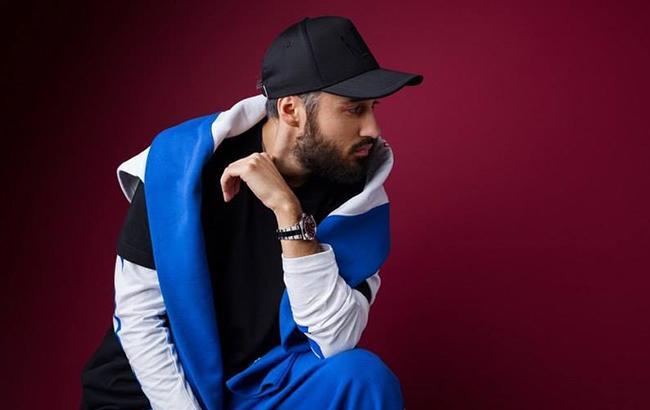 Выступавший в Крыму известный российский рэпер едет с концертом в Киев