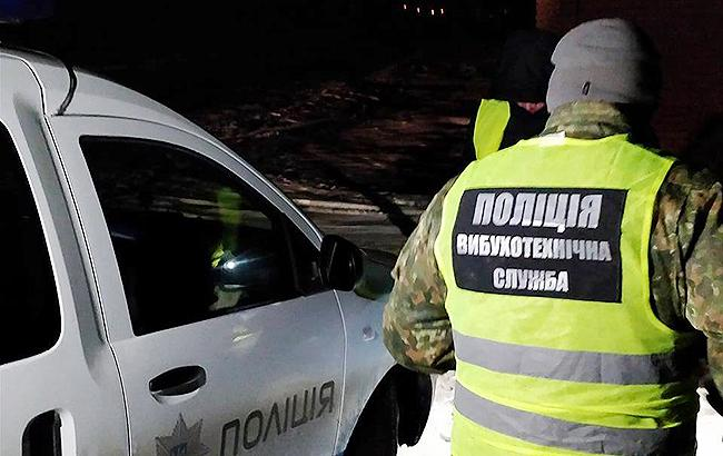 Фото: Поліція (facebook.com/mvs.gov.ua)