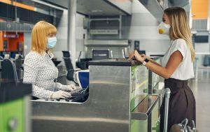 """""""Не бюджетная история"""": как ПЦР-тесты увеличивают стоимость путешествий за рубеж"""
