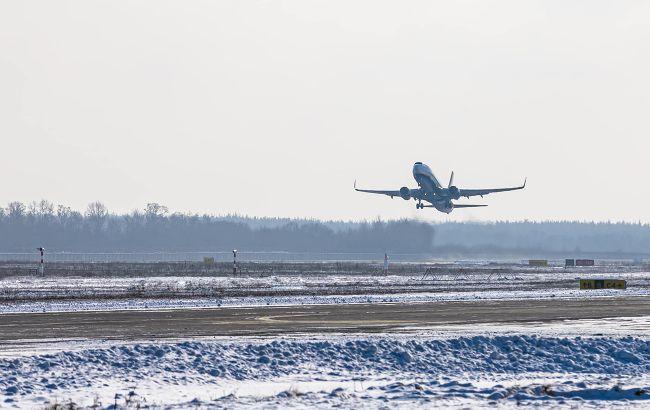 Выяснились детали скандального избиения украинки в самолете в Доминикану