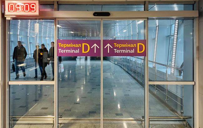"""Как доехать в аэропорт """"Борисполь"""" во время локдауна: основные способы"""