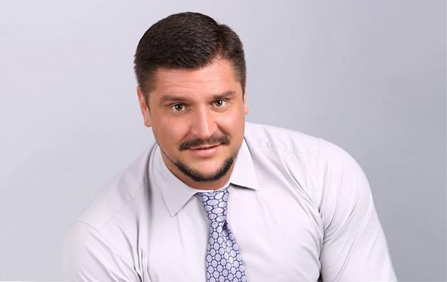 Алексей Савченко как партийное фиаско БПП