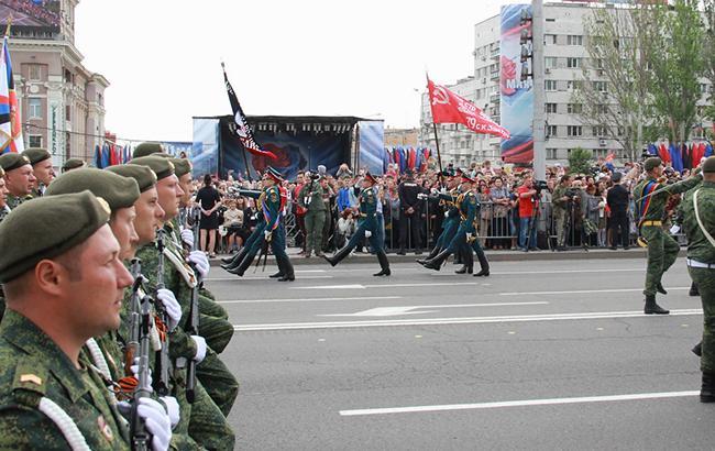 Фото: facebook.com alldonetsk