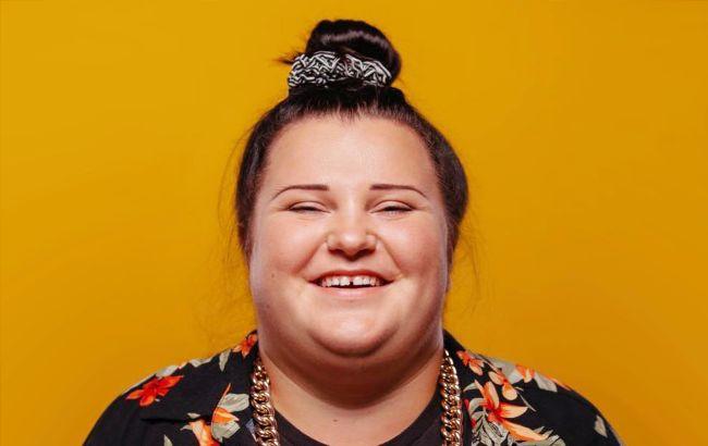 Alyona Alyonaвстала на весы и решила похудеть: сколько весит звезда