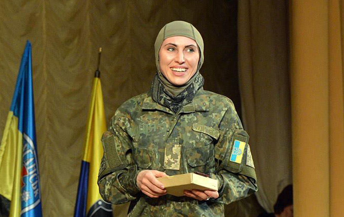 Стало известно имя возможного организатора убийства Окуевой