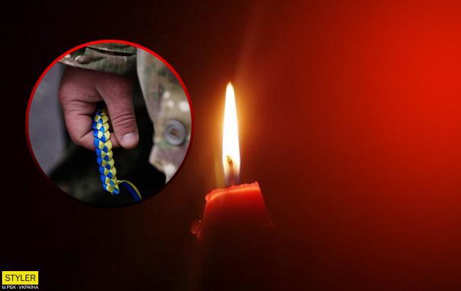 Їхав у рідне село: по-звірячому вбитий український військовий