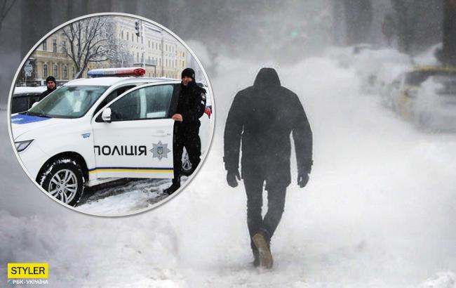 Вчені з'ясували, як клімат впливає на кількість злочинів