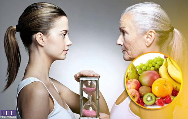 Вчені з'ясували, який фрукт подовжує життя