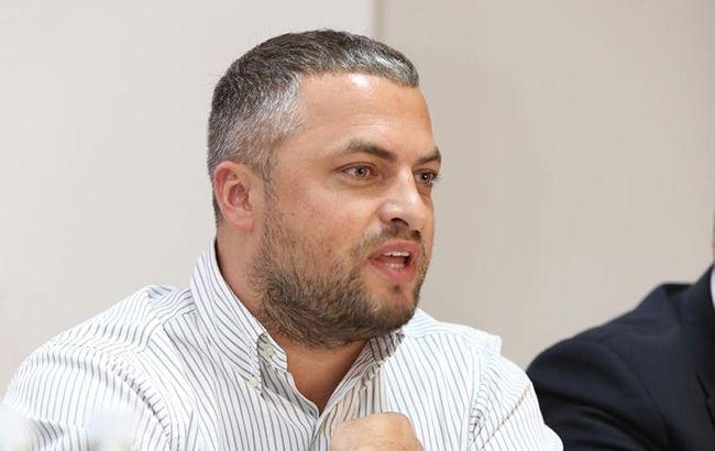 """Нардеп от """"Слуги народа"""" прокомментировал заявление о своей судимости"""