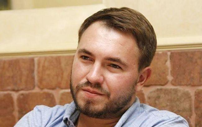 Рада не схвалила зняття депутатської недоторканності з Лозового