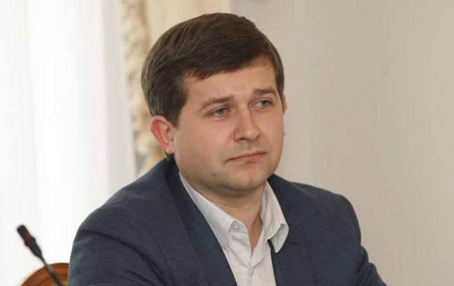 ВР должна принять поправку об Общественном совете добропорядочности ВККСУ в четверг, - нардеп