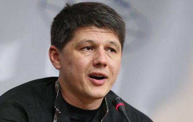Выборы 2019: в Киеве создан объединенный общественно-добровольческий штаб