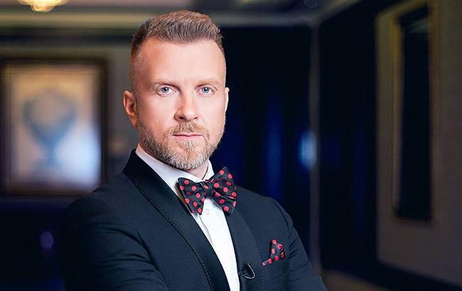 """""""Украинцами не рождаются"""": Известный шоумен назвал национальную идею Украины"""