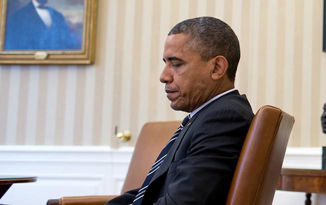 У Мін'юсті США не знайшли доказів прослуховування Трампа Обамою